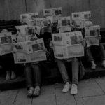 UK. Die Zeitung mit der guten Nachricht
